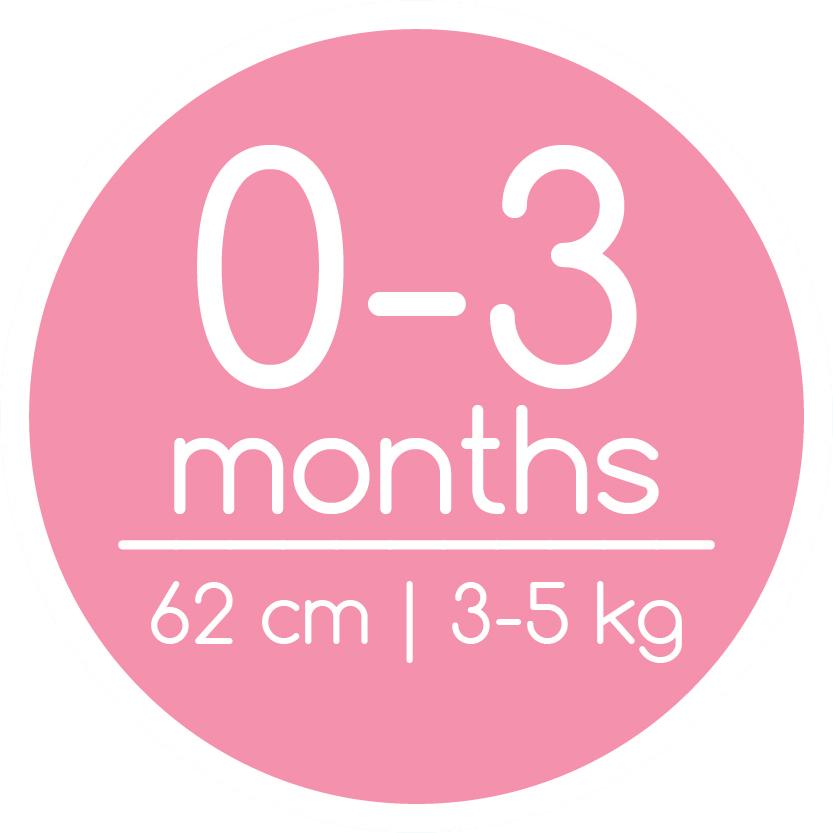 Circle pink