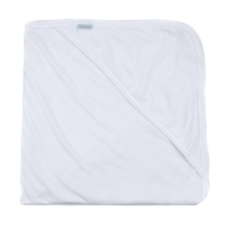 Kcb blanket